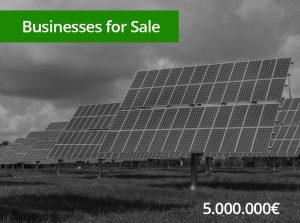 ES-208-Photovoltaic-Power-Plant