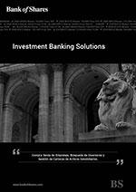 Asesoramiento Financiero para Empresas