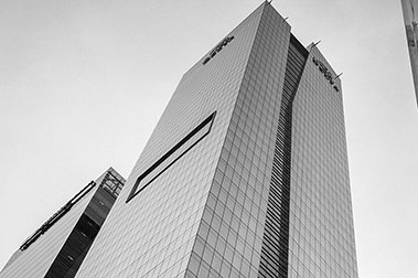 Inmobiliaria Comercial